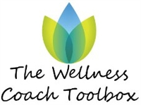 The Wellness Coach Toolbox