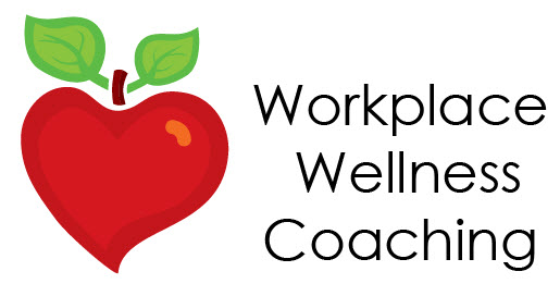 WorkplaceWellnessCoaching